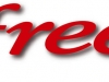 logo-free