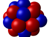 noyau_atome
