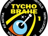 tycho_seal01