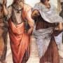 aristote03